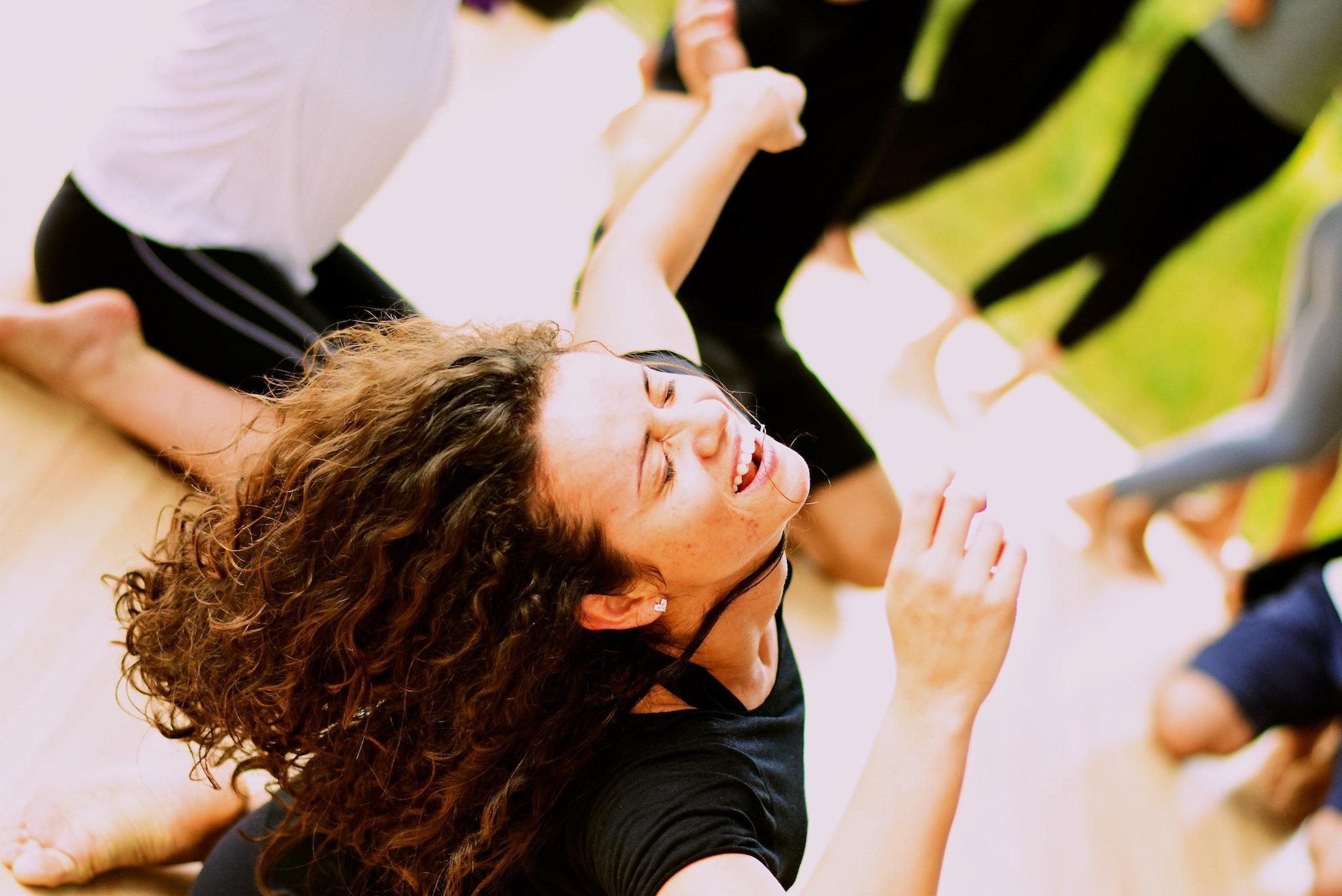 03-10-2018-encontros-de-meditacao-tantrica--casa-aziros-centro
