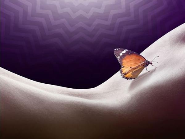 27-10-2018-curso-de-massagem-tantrica--espaco-lakshimi-terapias-brasilia-df