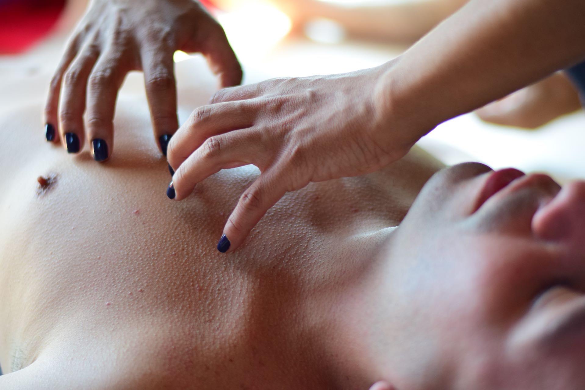 27-10-2018-curso-de-massagem-tantrica--espaco-shiva-shakti-vila-mariana