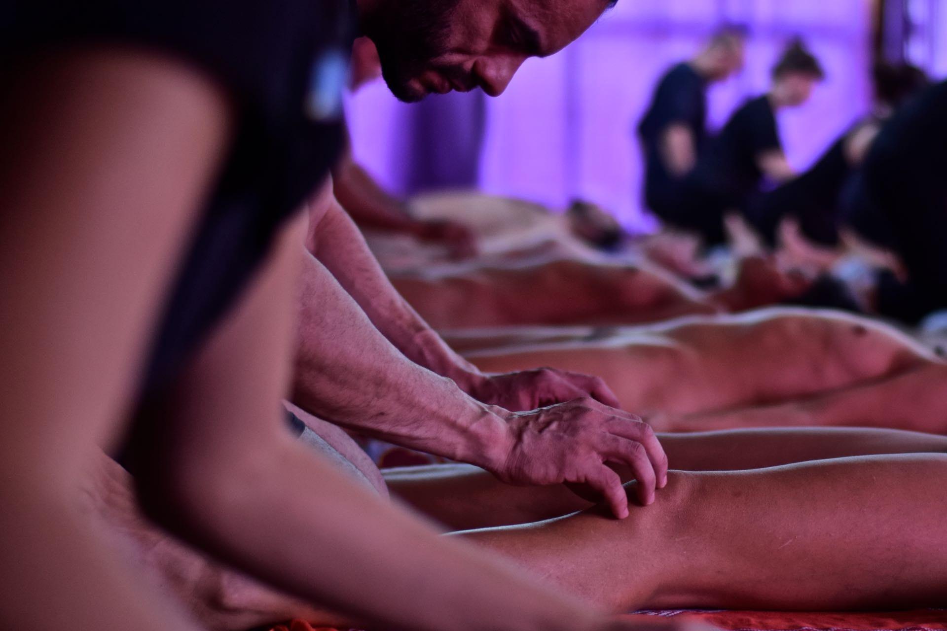 25-01-2019-nucleo-de-massagem-tantrica--sadhana-comunna
