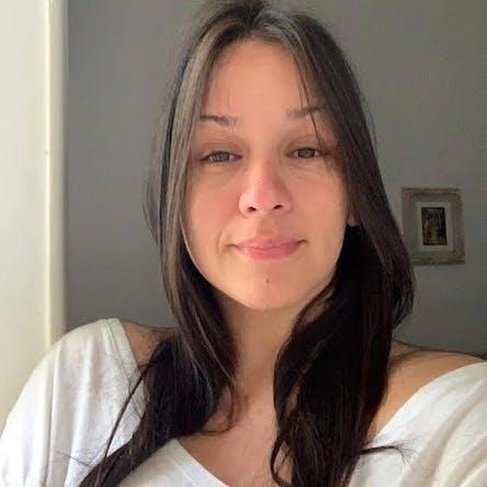 Devi (Manoela Freitas)