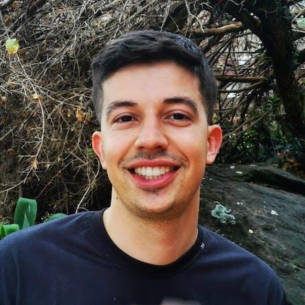 Prem Vidhan (Renan)