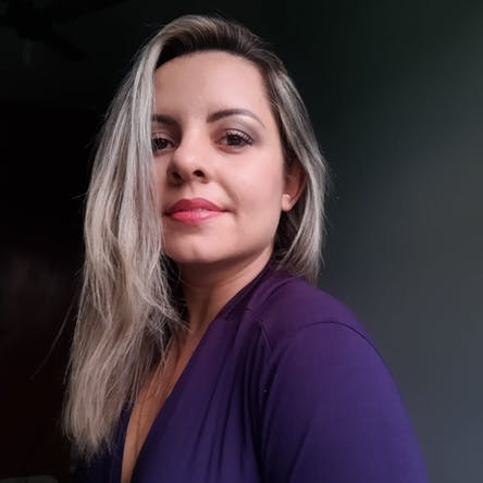 Agni Maharani (Tina)