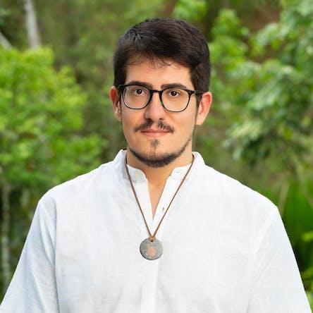 Fernando Gahan