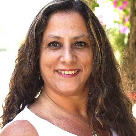 Vijaya (Elisabete)