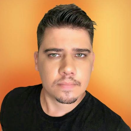 Beto Alves (Deva Munish)
