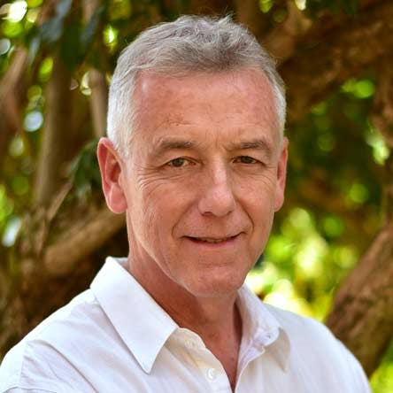 David Premlok