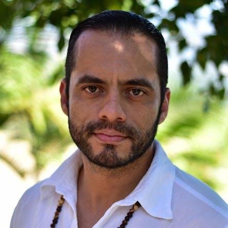Gajanam Gambheera (Cleber)