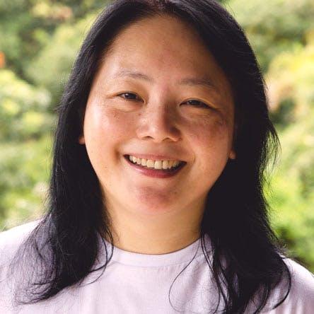 Gunadhara Miten (Miriam Zen)