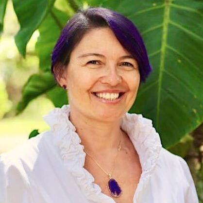 Hayanna (Suelene Sousa)
