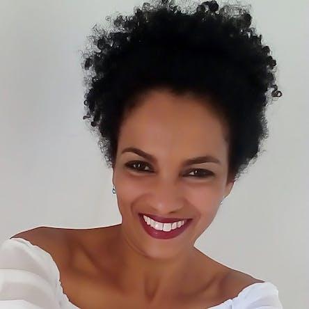 Mirlene Ramalho