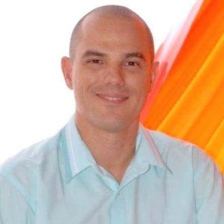 Prem Hamido (Daniel)