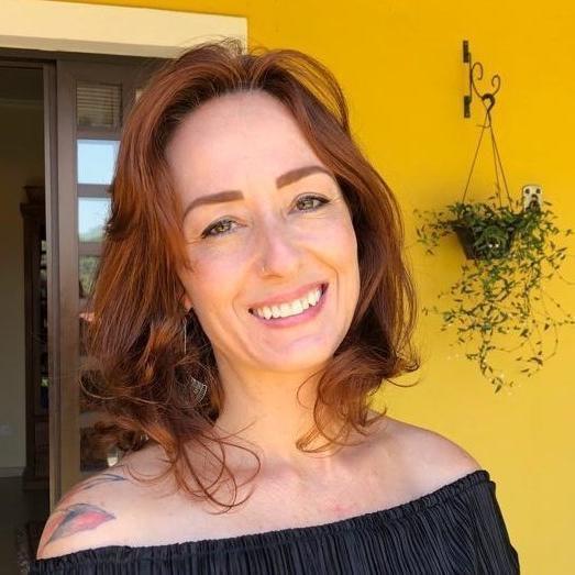 Andresa Kareemi