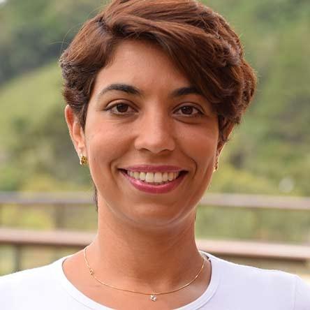 Christiane (Radha)