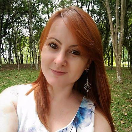 Raquel Miranda Chandra