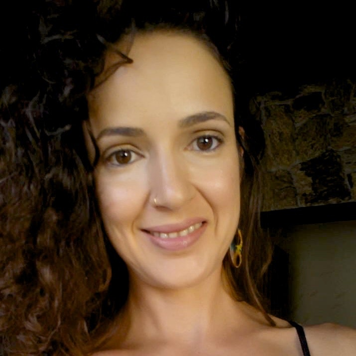 Roberta Jaloretto