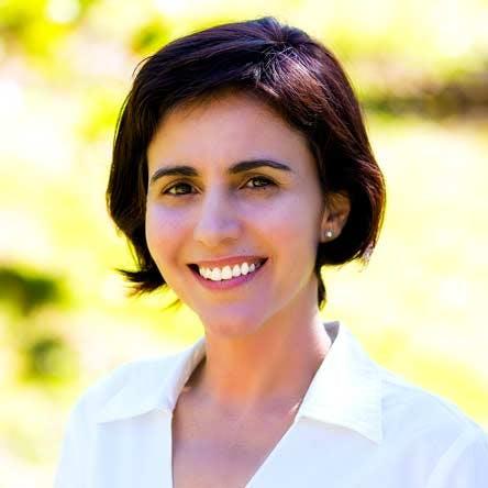 Prem Sandesha (Claudia)
